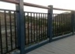 Balustrades National Balustrades and Railings