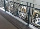 Railings National Balustrades and Railings
