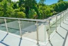 AreyongaStainless steel balustrades 15