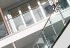 AreyongaStainless steel balustrades 18