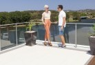 AreyongaStainless steel balustrades 19